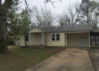 Casa en Remate en Mountain Home 72653 DYER ST - Identificador: 4125506740