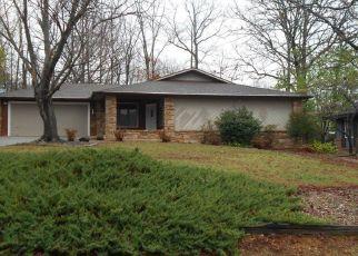 Casa en Remate en Bella Vista 72715 ABINGDON LN - Identificador: 4125511551