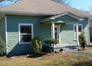 Casa en Remate en Russellville 72801 S BOULDER AVE - Identificador: 4125512873