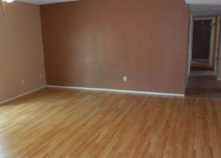 Casa en Remate en Sierra Vista 85635 MESQUITE DR - Identificador: 4125515947