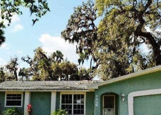 Casa en Remate en Edgewater 32141 MANGO TREE DR - Identificador: 4125528187