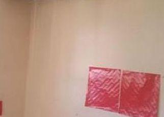 Casa en Remate en Fort Lauderdale 33326 LAKEVIEW DR - Identificador: 4125530831