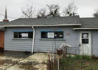 Casa en Remate en Ione 95640 S MILL ST - Identificador: 4125539135