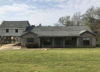 Casa en Remate en Deatsville 36022 DEER TRACK DR - Identificador: 4125558863