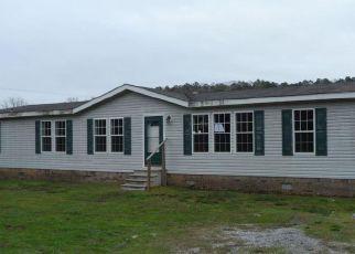 Casa en Remate en Ragland 35131 AL HIGHWAY 144 - Identificador: 4125561480