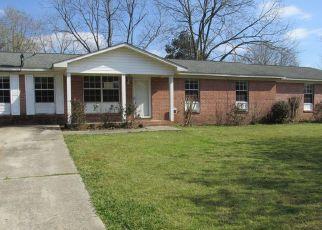 Casa en Remate en Troy 36079 COUNTY ROAD 2300 - Identificador: 4125562800
