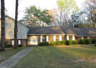 Casa en Remate en Daleville 36322 WOODLAND CT - Identificador: 4125576367