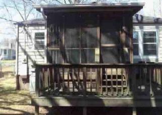 Casa en Remate en Birmingham 35210 MONTICELLO RD - Identificador: 4125577238