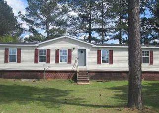 Casa en Remate en Wilmer 36587 GEORGETOWN ESTATES CT - Identificador: 4125578112