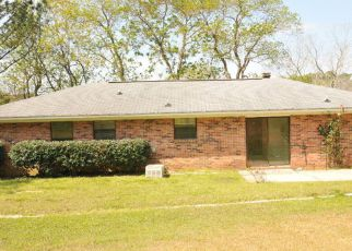 Casa en Remate en Ozark 36360 CHERRY LN - Identificador: 4125579436