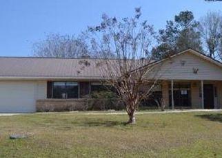 Casa en Remate en Thorsby 35171 MISSISSIPPI AVE - Identificador: 4125582503