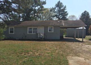 Casa en Remate en Brinkley 72021 RAY LN - Identificador: 4125585120