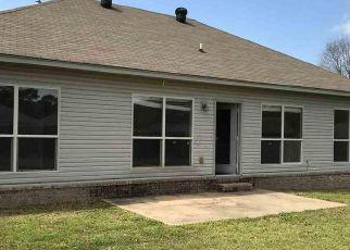 Casa en Remate en Mabelvale 72103 WHISPERING OAK DR - Identificador: 4125587767