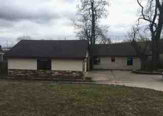 Casa en Remate en Fayetteville 72701 N BREWER CT - Identificador: 4125588185