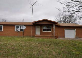 Casa en Remate en Siloam Springs 72761 HIGHWAY 244 N - Identificador: 4125590829