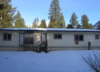 Casa en Remate en Weed 96094 LINVILLE DR - Identificador: 4125597390