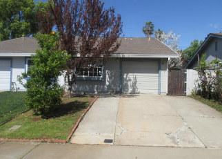 Casa en Remate en Rancho Cordova 95670 SIERRA CREST DR - Identificador: 4125598714