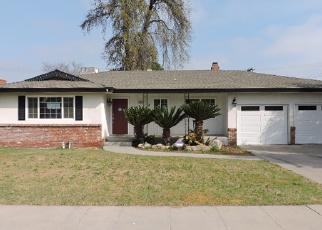 Casa en Remate en Selma 93662 NORTHHILL ST - Identificador: 4125599587
