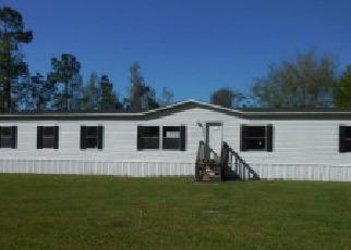 Casa en Remate en Jennings 32053 NW 32ND TRL - Identificador: 4125634620