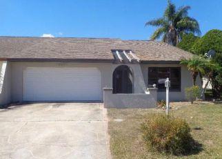 Casa en Remate en Lehigh Acres 33936 LAKE VISTA CIR - Identificador: 4125649962