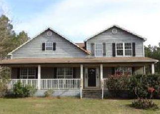 Casa en Remate en Norman Park 31771 DOC LINDSEY RD - Identificador: 4125714778