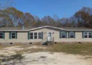 Casa en Remate en Sylvania 30467 FRIENDSHIP RD - Identificador: 4125736225