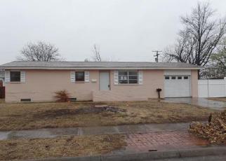 Casa en Remate en Garden City 67846 E EDWARD ST - Identificador: 4125828197