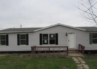Casa en Remate en Brooksville 41004 BLADESTON DR - Identificador: 4125843983