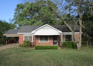 Casa en Remate en Grambling 71245 MAIN ST - Identificador: 4125863687
