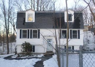 Casa en Remate en Haverhill 01835 IVY ST - Identificador: 4125873312