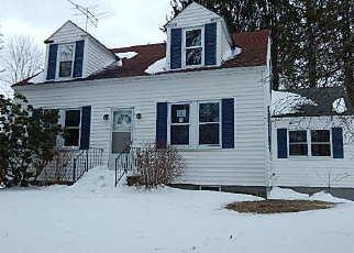 Casa en Remate en Barre 01005 S BARRE RD - Identificador: 4125876830