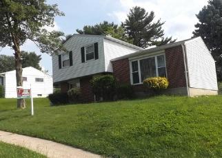 Casa en Remate en Randallstown 21133 SAMOSET RD - Identificador: 4125889973