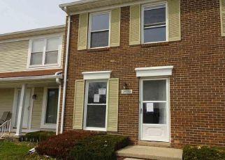 Casa en Remate en Roseville 48066 E BRITTANY CT - Identificador: 4125912742