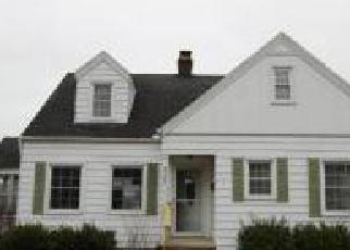 Casa en Remate en Grandville 49418 FAIRVIEW ST SW - Identificador: 4125931571