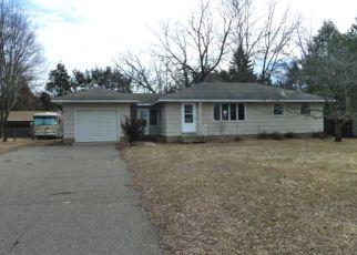 Casa en Remate en Saint Cloud 56301 KINGS WAY - Identificador: 4125947332
