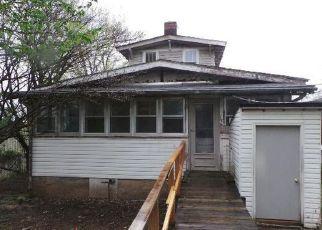 Casa en Remate en Carthage 64836 E CENTRAL AVE - Identificador: 4125953915