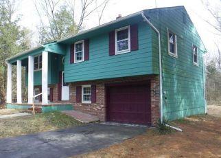Casa en Remate en Elmer 08318 CENTERTON RD - Identificador: 4126044115
