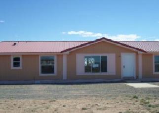 Casa en Remate en Belen 87002 EL PASEO - Identificador: 4126051577
