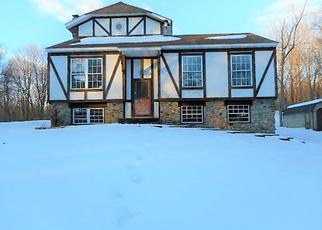Casa en Remate en Stanfordville 12581 HALAS LN - Identificador: 4126063395