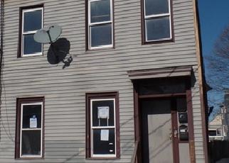 Casa en Remate en Albany 12208 YATES ST - Identificador: 4126074344