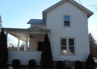 Casa en Remate en Le Roy 14482 SUMMIT STREET RD - Identificador: 4126078285