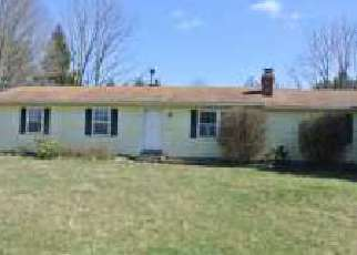Casa en Remate en Lodi 44254 AVON LAKE RD - Identificador: 4126102821