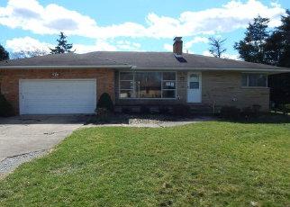 Casa en Remate en North Royalton 44133 LYNN DR - Identificador: 4126110703