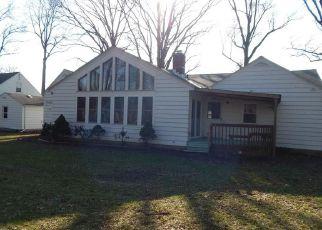 Casa en Remate en Elyria 44035 GARFORD AVE - Identificador: 4126129532