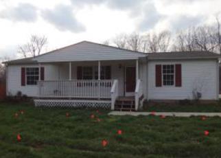 Casa en Remate en Chillicothe 45601 DEBORD RD - Identificador: 4126133923