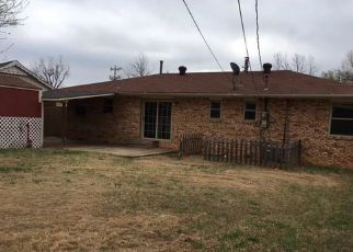 Casa en Remate en Oklahoma City 73110 E TOWRY DR - Identificador: 4126148811