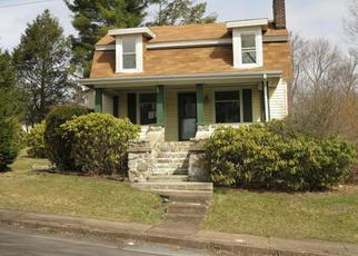 Casa en Remate en White Haven 18661 WILKES BARRE ST - Identificador: 4126177267