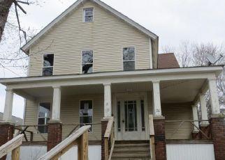 Casa en Remate en Carbondale 18407 GILBERT ST - Identificador: 4126196994