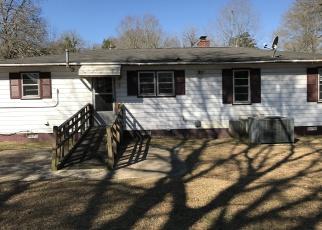 Casa en Remate en Camden 29020 MARKET ST - Identificador: 4126208364