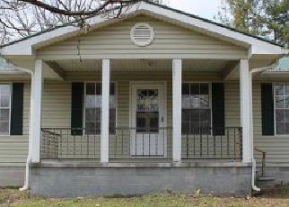 Casa en Remate en Crossville 38571 FOX CREEK RD - Identificador: 4126230258